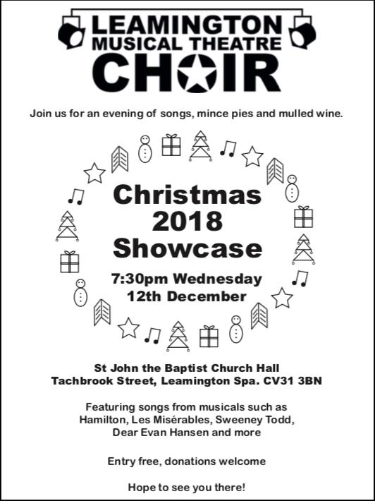 LMTC-Christmas-showcase-flyer-design-outline